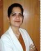 Dr. Geeta Rani Arora- Homeopathy,  South Delhi