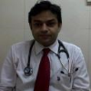 high blood Sugar problem in  Mumbai, diabetes in  Mumbai, diabetes specialist in  Mumbai, hyper glycemia doctor in  Mumbai, hypo glycemia specialist in  Mumbai, diabetic foot doctor in  Mumbai, Ratinopathy in  Mumbai, Diabetics in  Mumbai, Hyper Glycemia in  Mumbai, Hypo Glycemia in  Mumbai, Diabetic foot