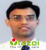 Dr. Amit Mathur, Dentist in Sector 26, online appointment, fees for  Dr. Amit Mathur, address of Dr. Amit Mathur, view fees, feedback of Dr. Amit Mathur, Dr. Amit Mathur in Sector 26, Dr. Amit Mathur in Noida