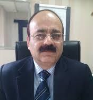 Dr. Ashok Damir, Podiatrist in Nehru Place, online appointment, fees for  Dr. Ashok Damir, address of Dr. Ashok Damir, view fees, feedback of Dr. Ashok Damir, Dr. Ashok Damir in Nehru Place, Dr. Ashok Damir in South Delhi