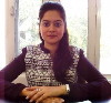 Dr. Garima Myne, Physiotherapist in Sector 19, online appointment, fees for  Dr. Garima Myne, address of Dr. Garima Myne, view fees, feedback of Dr. Garima Myne, Dr. Garima Myne in Sector 19, Dr. Garima Myne in Noida