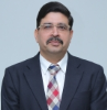 Dr. B D Pathak- General Surgeon,  Faridabad