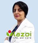 Dr. Tanveer Aujla, Gynecologist-Obstetrician in Sector 128, online appointment, fees for  Dr. Tanveer Aujla, address of Dr. Tanveer Aujla, view fees, feedback of Dr. Tanveer Aujla, Dr. Tanveer Aujla in Sector 128, Dr. Tanveer Aujla in Noida