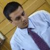 Urologist in Ashok Vihar, Andrologist in Ashok Vihar, Prostate specialist in Ashok Vihar, Urinary infection in Ashok Vihar