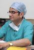 Dr. M Sridhar- Urologist,  West Delhi