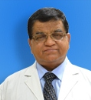 Best Nephrologist in Rajender Nagar, Best Kidney Doctor in Rajender Nagar, Best Kidney specialist in Rajender Nagar, Best Kidney Stones in Rajender Nagar, Best Renal specialist doctor in Rajender Nagar, Best Nephrologist in Central Delhi, Best Kidney Doctor in Central Delhi, Best Kidney specialist in Central Delhi, Best Kidney Stones in Central Delhi, Best Renal specialist doctor in Central Delhi, India