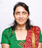 Dr. Madhavi Mehendaley, Ophthalmologist in Deccan Gymkhana, online appointment, fees for  Dr. Madhavi Mehendaley, address of Dr. Madhavi Mehendaley, view fees, feedback of Dr. Madhavi Mehendaley, Dr. Madhavi Mehendaley in Deccan Gymkhana, Dr. Madhavi Mehendaley in Pune