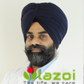 Dr. Hardeep Singh, Plastic-cosmetic Surgeon in Sector 38, online appointment, fees for  Dr. Hardeep Singh, address of Dr. Hardeep Singh, view fees, feedback of Dr. Hardeep Singh, Dr. Hardeep Singh in Sector 38, Dr. Hardeep Singh in Gurgaon
