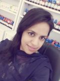 Dr. Akanksha Tayal- Homeopathy,  West Delhi