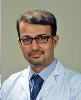 Dr. Vivek Logani, Orthopaedic Surgeon in Sushant Lok Phase I, online appointment, fees for  Dr. Vivek Logani, address of Dr. Vivek Logani, view fees, feedback of Dr. Vivek Logani, Dr. Vivek Logani in Sushant Lok Phase I, Dr. Vivek Logani in Gurgaon