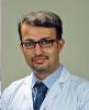 Dr. Vivek Logani- Orthopaedic Surgeon,  Gurgaon