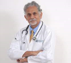 Dr. Naveen Talwar- Orthopaedic Surgeon,  South Delhi