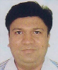 Dr. Anirban Biswas, best Diabetologist in CR Park, Best Cardiologist in CR Park, Diabetologist in CR Park, Cardiologist in CR Park, Diabetologist for Diabetes Treatment in CR Park, Diabetologist for Diabetes Care in CR Park, Diabetologist for Diabetes Management in CR Park, Diabetologist for Heart Diseases in CR Park, Diabetologist for Infectious Diseases in CR Park, Diabetologist for Immunity Therapy in CR Park, Diabetologist for Lung Infections in CR Park, Diabetologist for Adrenal Disorders in CR Park, Diabetologist for Calcium Metabolism in CR Park, Diabetologist for Diabetic Foot in CR Park, Diabetologist for Hypertension in CR Park, Diabetologist for Gestational Diabetes in CR Park, Diabetologist for Menstrual Irregularity in CR Park, Diabetologist for Growth Retardation in CR Park, Diabetologist for PCOS in CR Park, Diabetologist for Sexual Differentiation in CR Park, Diabetologist for Growth Disorders in CR Park, Diabetologist for Hyperthyroidism in CR Park
