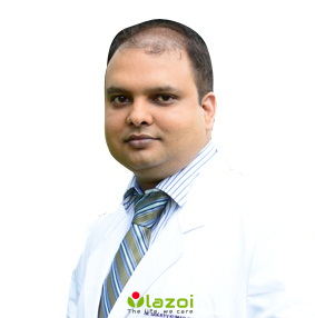Dr. Sanjeev Kumar Sharma, Best BMT Surgeon in Delhi, BMT Surgeon in BLK Hospital, BMT Surgeon in Delhi, Best BMT Surgeon in BLK Hospital, Dr. Sanjeev Kumar Sharma for Germ Cell Tumor in Delhi, Dr. Sanjeev Kumar Sharma for Leukemia in Delhi, Dr. Sanjeev Kumar Sharma for Multiple Myeloma in Delhi, Dr. Sanjeev Kumar Sharma for Sibling Donor Transplant in Delhi, Dr. Sanjeev Kumar Sharma for Cord Blood Transplant in Delhi, Dr. Sanjeev Kumar Sharma for Amegakaryocytosis in Delhi, Dr. Sanjeev Kumar Sharma for Bone Marrow Transplant in Delhi, Dr. Sanjeev Kumar Sharma for Adrenoleukodystrophy in Delhi, Dr. Sanjeev Kumar Sharma for BMT Surgery in Delhi, Dr. Sanjeev Kumar Sharma for Congenital Neutropenia in Delhi, Dr. Sanjeev Kumar Sharma for Nieman Picks Disease in Delhi, Dr. Sanjeev Kumar Sharma for Osteopetrosis in Delhi, Dr. Sanjeev Kumar Sharma for Chronic Myelogenous Leukemia in Delhi, Dr. Sanjeev Kumar Sharma for Metachromatic Leukodystrophy in Delhi BLK Hospital