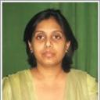 Dr. Shalini Sharma, Ophthalmologist in Sector 63, online appointment, fees for  Dr. Shalini Sharma, address of Dr. Shalini Sharma, view fees, feedback of Dr. Shalini Sharma, Dr. Shalini Sharma in Sector 63, Dr. Shalini Sharma in Noida