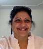 Dr. Anju Bhasin- Pediatrician,  South West Delhi