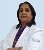 Dr. Shobha Chaturvedi, Gynecologist-Obstetrician in Sector 36, online appointment, fees for  Dr. Shobha Chaturvedi, address of Dr. Shobha Chaturvedi, view fees, feedback of Dr. Shobha Chaturvedi, Dr. Shobha Chaturvedi in Sector 36, Dr. Shobha Chaturvedi in Noida