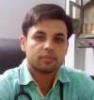 Dr. Meenakshi Sharma, Homeopathy in Sector 12, online appointment, fees for  Dr. Meenakshi Sharma, address of Dr. Meenakshi Sharma, view fees, feedback of Dr. Meenakshi Sharma, Dr. Meenakshi Sharma in Sector 12, Dr. Meenakshi Sharma in Noida