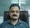General Physician, General Practitioner, General Medicine, Paschim Vihar, West Delhi, Delhi, India.