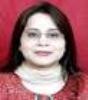 Gynecologist in Saket, Obstetrician in Saket, Painless Delivery in Saket, High Risk Patient Delivery in Saket, Gynecologist in South Delhi, Obstetrician in South Delhi, Painless Delivery in South Delhi, High Risk Patient Delivery in South Delhi