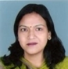 Dermatologist in Shakti Nagar, skin specialist in Shakti Nagar, hair treatment specialist in Shakti Nagar, Acne Treatment in Shakti Nagar, Wart Removal in Shakti Nagar, Cosmetologist in Shakti Nagar, Dermatologist in North Delhi, skin specialist in North Delhi, hair treatment specialist in North Delhi, Acne Treatment in North Delhi, Wart Removal in North Delhi, Cosmetologist in North Delhi, Delhi, India