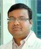 Dr. Shalab Aggarwal- Urologist,  Gurgaon