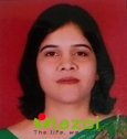 Dr. Swati Srivastava, Best Diabetologist in Jaipur, Best Thyroid Specialist in Jaipur, Diabetologist in Jaipur, Thyroid Specialist in Jaipur, Anemia in Jaipur, Diabetes Diet Counseling in Jaipur, Diabetes Mellitus in Jaipur, Diabetology in Jaipur, Heart Disease in Jaipur, Infections in Jaipur, Thyroid Disorders in Jaipur, Hormone Diseases in Jaipur, Glucose Tolerance in Jaipur, Diabetic Foot Care in Jaipur, Gestational diabetes in Jaipur, Type 1 diabetes in Jaipur, Type 2 diabetes in Jaipur, Pre-diabetes in Jaipur, diabetes Management in Jaipur, male impotence in Jaipur, Brain Problems in Jaipur