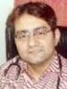 Dr. Piyush Juneja- Ayurvedic Doctor,  Ghaziabad