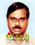 Dr. Ramaswami Pillai