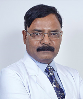 Dr. Rakesh Kumar Prasad, Endocrinologist in Sector 62, online appointment, fees for  Dr. Rakesh Kumar Prasad, address of Dr. Rakesh Kumar Prasad, view fees, feedback of Dr. Rakesh Kumar Prasad, Dr. Rakesh Kumar Prasad in Sector 62, Dr. Rakesh Kumar Prasad in Noida