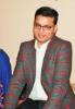 Dr. Rohit Rajput- ENT (Ear Nose Throat),  West Delhi