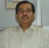 Dr. Sanjay Kumar Varshney, Ayurvedic Doctor in Sector 22, online appointment, fees for  Dr. Sanjay Kumar Varshney, address of Dr. Sanjay Kumar Varshney, view fees, feedback of Dr. Sanjay Kumar Varshney, Dr. Sanjay Kumar Varshney in Sector 22, Dr. Sanjay Kumar Varshney in Noida