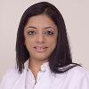Dr. Sanchi Chhabra, Dentist in Sushant Lok Phase I, online appointment, fees for  Dr. Sanchi Chhabra, address of Dr. Sanchi Chhabra, view fees, feedback of Dr. Sanchi Chhabra, Dr. Sanchi Chhabra in Sushant Lok Phase I, Dr. Sanchi Chhabra in Gurgaon