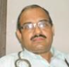 Homeopathy in Green Park, Homeopathy in South Delhi, Homeopathy in Delhi, best homeopathic doctor in Green Park,  best homeopathy doctor in Green Park,  homeopathy for chronic disease