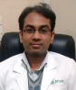 Dr. Pushapendra Shehria, Best Ayurvedic Doctor in Lajpat Nagar, Best Ayurvedic Treatment in Lajpat Nagar, Ayurvedic Doctor in Lajpat Nagar, Ayurvedic Treatment in Lajpat Nagar, Ayurvedic Doctor for Asthama in Lajpat Nagar, Ayurvedic Doctor for Arthritis Treatment in Lajpat Nagar, Ayurvedic Doctor for Ayurvedic Massage in Lajpat Nagar, Ayurvedic Doctor for Dermabrasion in Lajpat Nagar, Ayurveda Specialist for Female Sexual Problems in Lajpat Nagar, Ayurveda Specialist for Hair Loss Treatment in Lajpat Nagar, Ayurveda Specialist for Joint Pain in Lajpat Nagar, Ayurveda Specialist for Liver Problems in Lajpat Nagar, Ayurveda Specialist for Male Sexual Problems in Lajpat Nagar, Dr. Pushapendra Shehria for Panchkarma in Lajpat Nagar, Dr. Pushapendra Shehria for Piles Treatment in Lajpat Nagar, Dr. Pushapendra Shehria for Pimples in Lajpat Nagar, Dr. Pushapendra Shehria for Psoriasis in Lajpat Nagar, Dr. Pushapendra Shehria for Spondylosis in Lajpat Nagar