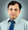 Dr. Praveen Ramachandra, Endocrinologist in Yelahanka, online appointment, fees for  Dr. Praveen Ramachandra, address of Dr. Praveen Ramachandra, view fees, feedback of Dr. Praveen Ramachandra, Dr. Praveen Ramachandra in Yelahanka, Dr. Praveen Ramachandra in Bangalore