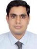 Dr. Kapil Khullar, Dentist in DLF Phase III, online appointment, fees for  Dr. Kapil Khullar, address of Dr. Kapil Khullar, view fees, feedback of Dr. Kapil Khullar, Dr. Kapil Khullar in DLF Phase III, Dr. Kapil Khullar in Gurgaon