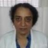 Plastic Surgeon in Pitampura, Cosmetic Surgeon in Pitampura, Reconstructive Surgeon in Pitampura, Aesthetic Surgeon in Pitampura, hair transplant surgeon in Pitampura, hair transplant surgeon in Pitampura, Face Lift in Pitampura, Plastic Surgeon in North West Delhi, Cosmetic Surgeon in North West Delhi, hair transplant surgeon in North West Delhi, hair transplant surgeon in North West Delhi, Face Lift in North West Delhi, Reconstructive Surgeon in North West Delhi, Aesthetic Surgeon in North West Delhi, Plastic Surgeon in Paschim Vihar, Cosmetic Surgeon in Paschim Vihar, Reconstructive Surgeon in Paschim Vihar, Aesthetic Surgeon in Paschim Vihar, hair transplant surgeon in Paschim Vihar, hair transplant surgeon in Paschim Vihar, Face Lift in Paschim Vihar, Plastic Surgeon in West Delhi, Cosmetic Surgeon in West Delhi, hair transplant surgeon in West Delhi, hair transplant surgeon in West Delhi, Face Lift in West Delhi, India