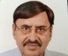 Dr. U C Sanghvi- Sexologist,  Mumbai