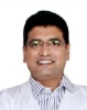Orthodontic treatment in Greater Kailash Part 2 South Delhi, tooth extraction in Greater Kailash Part 2 South Delhi, tooth decay in Greater Kailash Part 2 South Delhi, gum swelling in Greater Kailash Part 2 South Delhi, Maxillofacial Surgery in Greater Kailash Part 2 South Delhi, Artificial Teeth Implant doctor in Greater Kailash Part 2 South Delhi, pyorrhea doctor in Greater Kailash Part 2 South Delhi, sensation in tooth in Greater Kailash Part 2 South Delhi, wisedom tooth in Greater Kailash Part 2 South Delhi, bad breath in Greater Kailash Part 2 South Delhi, oral cancer in Greater Kailash Part 2 South Delhi, gum disease in Greater Kailash Part 2 South Delhi, peridontal in Greater Kailash Part 2 South Delhi, mouth sores