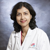 Dr. Preeti Nagnur Metha- Rheumatologist,  Mumbai