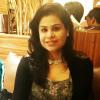 Dt. Vandana Verma, Dietitian in Palam Vihar, online appointment, fees for  Dt. Vandana Verma, address of Dt. Vandana Verma, view fees, feedback of Dt. Vandana Verma, Dt. Vandana Verma in Palam Vihar, Dt. Vandana Verma in Gurgaon