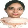 Dr. Alka Kakkar, Pediatrician in New Railway Road, online appointment, fees for  Dr. Alka Kakkar, address of Dr. Alka Kakkar, view fees, feedback of Dr. Alka Kakkar, Dr. Alka Kakkar in New Railway Road, Dr. Alka Kakkar in Gurgaon