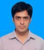 Ayurvedic Doctor in Dwarka, Skin Disease Treatment in Dwarka, Ayurvedic Massage in Dwarka, Hair Loss Treatment in Dwarka, Vitiligo Treatment in Dwarka, Joint Pain in Dwarka, Weight Loss in Dwarka, Spondylosis in Dwarka