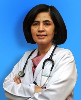 Best Pediatric Endocrinologist in Nizammudin, Best Thyroid Disorders in Nizammudin, Best Secondary Hypertension in Nizammudin,  Best Pediatric Endocrinologist in Rajender Nagar, Best Thyroid Disorders in Rajender Nagar, Best Secondary Hypertension in Rajender Nagar, Best Pediatric Endocrinologist in Central Delhi, Best Thyroid Disorders in Central Delhi, Best Secondary Hypertension in Central Delhi, India
