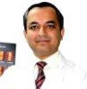 Dr. Shaleen Verma, Orthopaedic Surgeon in Sector 62, online appointment, fees for  Dr. Shaleen Verma, address of Dr. Shaleen Verma, view fees, feedback of Dr. Shaleen Verma, Dr. Shaleen Verma in Sector 62, Dr. Shaleen Verma in Noida