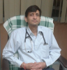 child heart specialist in  New Delhi, doctor heart problems in children in  New Delhi, specialist for hole in child heart