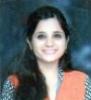 homeopathy remedy in Kirti Nagar West Delhi, homeopathy treatment in Kirti Nagar West Delhi, homeopaths