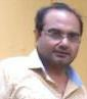 Dr. Yash Bharadwaj- Ophthalmologist,  North East Delhi