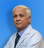 Dr. Devinder Rai, ENT (Ear Nose Throat) in Rajender Nagar, online appointment, fees for  Dr. Devinder Rai, address of Dr. Devinder Rai, view fees, feedback of Dr. Devinder Rai, Dr. Devinder Rai in Rajender Nagar, Dr. Devinder Rai in Central Delhi